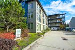 "Main Photo: 101 5604 INLET Avenue in Sechelt: Sechelt District Condo for sale in ""MIDTOWN"" (Sunshine Coast)  : MLS®# R2491801"