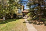 Main Photo: 3920 55 Street in Edmonton: Zone 29 House for sale : MLS®# E4214776