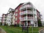 Main Photo: 413 2207 44 Avenue in Edmonton: Zone 30 Condo for sale : MLS®# E4222868