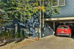 Main Photo: 313 Morin Maze in Edmonton: Zone 29 Townhouse for sale : MLS®# E4223382