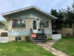 Main Photo: 12015 56 Street in Edmonton: Zone 06 House for sale : MLS®# E4199342