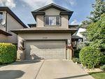Main Photo: 21148 46 Avenue in Edmonton: Zone 58 House for sale : MLS®# E4166541