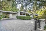 Main Photo: 2270 SW MARINE Drive in Vancouver: Southlands House for sale (Vancouver West)  : MLS®# R2443724