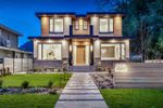 Main Photo: 326 W 19TH Street in North Vancouver: Central Lonsdale House for sale : MLS®# R2528078