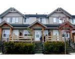 Main Photo: V516183: Condo for sale (Riverside Drive)  : MLS®# V516183