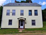 Main Photo: 116 St Andrews Street in Pictou: 107-Trenton,Westville,Pictou Residential for sale (Northern Region)  : MLS®# 201923683