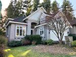 Main Photo: 92 EAGLE Pass in Port Moody: Heritage Mountain House for sale : MLS®# R2437740