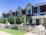 Main Photo: 53 2003 Rabbit Hill Road in Edmonton: Zone 14 Townhouse for sale : MLS®# E4195457