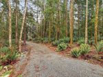 Main Photo: 9218 Invermuir Rd in Sooke: Sk Sheringham Pnt Single Family Detached for sale : MLS®# 840803