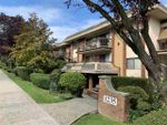 Main Photo: 217 1235 W 15TH Avenue in Vancouver: Fairview VW Condo for sale (Vancouver West)  : MLS®# R2406247