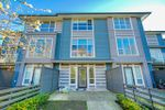 """Main Photo: 35 15405 31 Avenue in Surrey: Grandview Surrey Townhouse for sale in """"NUVO 2"""" (South Surrey White Rock)  : MLS®# R2446663"""