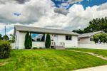 Main Photo: 4206 116 Avenue in Edmonton: Zone 23 House for sale : MLS®# E4205664