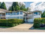 Main Photo: 13908 115A Avenue in Surrey: Bolivar Heights House for sale (North Surrey)  : MLS®# R2402697
