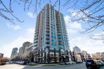 "Main Photo: 904 135 E 17TH Street in North Vancouver: Central Lonsdale Condo for sale in ""LOCAL"" : MLS®# R2437501"