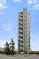 Main Photo: 3002 99 SPRUCE Place SW in Calgary: Spruce Cliff Apartment for sale : MLS®# A1011022