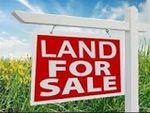 """Main Photo: 2825 E 43RD Avenue in Vancouver: Killarney VE Land for sale in """"KILLARNEY"""" (Vancouver East)  : MLS®# R2392487"""