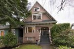 Main Photo: 557 E 11TH Avenue in Vancouver: Mount Pleasant VE House for sale (Vancouver East)  : MLS®# R2437123
