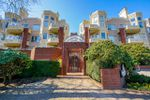 """Main Photo: 309 7251 MINORU Boulevard in Richmond: Brighouse South Condo for sale in """"THE RENAISSANCE"""" : MLS®# R2447661"""