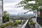 """Main Photo: 301 4728 BRENTWOOD Drive in Burnaby: Brentwood Park Condo for sale in """"THE VARLEY"""" (Burnaby North)  : MLS®# R2516265"""