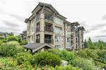 "Main Photo: 407 3082 DAYANEE SPRINGS Boulevard in Coquitlam: Westwood Plateau Condo for sale in ""LANTERNS"" : MLS®# R2389604"