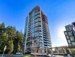 Main Photo: 1203 5628 BIRNEY Avenue in Vancouver: University VW Condo for sale (Vancouver West)  : MLS®# R2427905