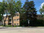 Main Photo: 23 8406 104 Street in Edmonton: Zone 15 Condo for sale : MLS®# E4204561