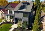 Main Photo: 7574A 110 Avenue in Edmonton: Zone 09 House for sale : MLS®# E4205420