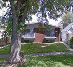 Main Photo: 11215/11217 93 Street in Edmonton: Zone 05 House Duplex for sale : MLS®# E4176104