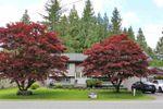 Main Photo: 12857 248 Street in Maple Ridge: Websters Corners House for sale : MLS®# R2493122