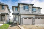 Main Photo: 7398 Chivers Crescent in Edmonton: Zone 55 House for sale : MLS®# E4199068
