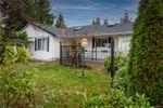 Main Photo: 2022 Woobank Rd in : Na Cedar House for sale (Nanaimo)  : MLS®# 860766