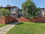Main Photo: 17109 109 Street in Edmonton: Zone 27 Townhouse for sale : MLS®# E4208371