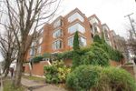 """Main Photo: 501 2438 HEATHER Street in Vancouver: Fairview VW Condo for sale in """"GRAND HEATHER GARDENS"""" (Vancouver West)  : MLS®# R2520689"""