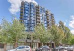 "Main Photo: 1106 124 W 1ST Street in North Vancouver: Lower Lonsdale Condo for sale in ""The Q"" : MLS®# R2434988"
