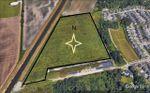 Main Photo: 16055 60 Avenue in Surrey: Cloverdale BC Land for sale (Cloverdale)  : MLS®# R2464187
