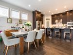 Main Photo: 23816 110 Avenue in Maple Ridge: Cottonwood MR House for sale : MLS®# R2482518
