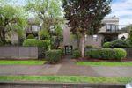 """Main Photo: 103 288 E 14TH Avenue in Vancouver: Mount Pleasant VE Condo for sale in """"VILLA SOPHIA"""" (Vancouver East)  : MLS®# R2403450"""