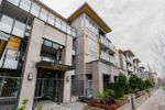 """Main Photo: 321 85 EIGHTH Avenue in New Westminster: GlenBrooke North Condo for sale in """"Eight West"""" : MLS®# R2421110"""