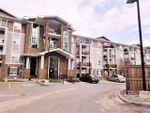 Main Photo: 2117 9357 Simpson Drive in Edmonton: Zone 14 Condo for sale : MLS®# E4196775