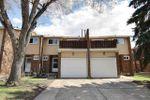 Main Photo: 13071 34 Street in Edmonton: Zone 35 Townhouse for sale : MLS®# E4198044