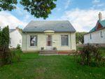 Main Photo:  in Edmonton: Zone 05 House for sale : MLS®# E4204820