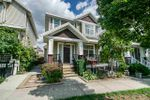 """Main Photo: 6788 191A Street in Surrey: Clayton House for sale in """"Clayton"""" (Cloverdale)  : MLS®# R2392023"""