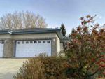 Main Photo: 21 Edward Way: St. Albert House Half Duplex for sale : MLS®# E4217743