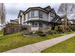 """Main Photo: 11335 CREEKSIDE Street in Maple Ridge: Albion House for sale in """"Gilker Hill Estates"""" : MLS®# R2445035"""