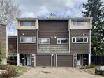 Main Photo: 1043 Millbourne Rd E in Edmonton: Zone 29 Townhouse for sale : MLS®# E4199426