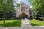 Main Photo: 206 9760 176 Street in Edmonton: Zone 20 Condo for sale : MLS®# E4212405