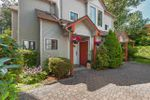 "Main Photo: 6 98 BEGIN Street in Coquitlam: Maillardville Townhouse for sale in ""Le Parc"" : MLS®# R2390073"