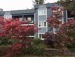 Main Photo: 307 1122 KING ALBERT Avenue in Coquitlam: Central Coquitlam Condo for sale : MLS®# R2413471