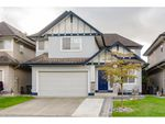 """Main Photo: 18186 66A Avenue in Surrey: Cloverdale BC House for sale in """"The Vineyards"""" (Cloverdale)  : MLS®# R2510236"""