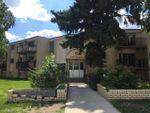 Main Photo: 3C 5715 133 Avenue in Edmonton: Zone 02 Condo for sale : MLS®# E4209772